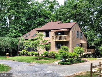 924 Blackbird Landing Road, Townsend, DE 19734 - MLS#: DENC479006