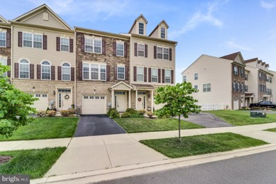 2226 Audubon Trail, Middletown, DE 19709 - #: DENC479016