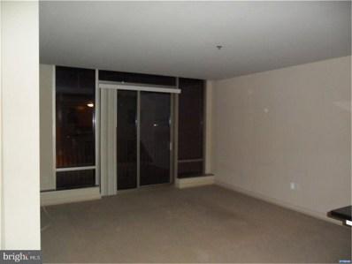 105-Unit Christina Landing Drive UNIT 204, Wilmington, DE 19801 - #: DENC479848