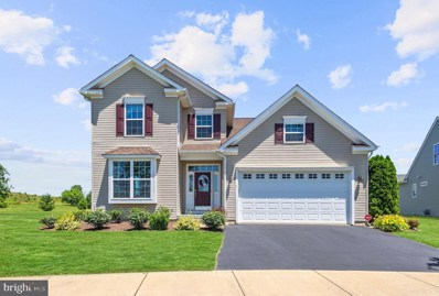 7 Palisade Circle, Middletown, DE 19709 - #: DENC480210