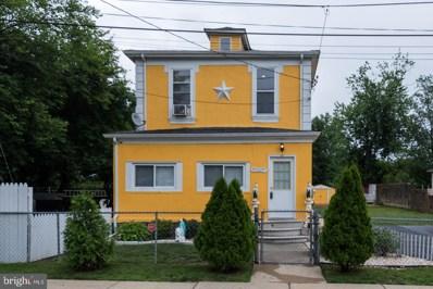 100 Hamilton Street, New Castle, DE 19720 - MLS#: DENC480238
