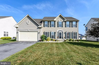 42 Cantwell Drive, Middletown, DE 19709 - #: DENC480610