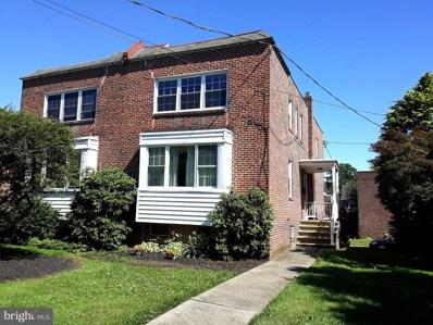1904 N Broom Street, Wilmington, DE 19802 - #: DENC480614