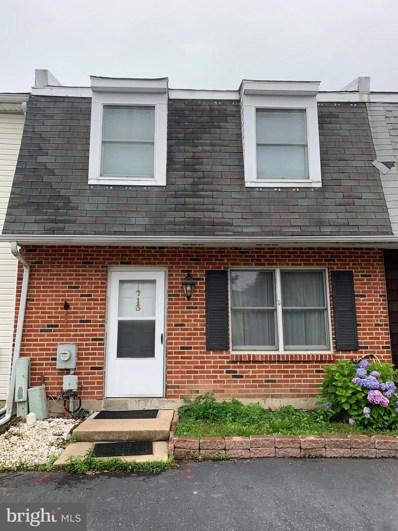713 Renner Road, Wilmington, DE 19810 - #: DENC481018