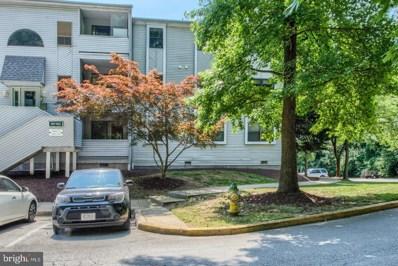 911 Governor Circle, Wilmington, DE 19809 - MLS#: DENC481630