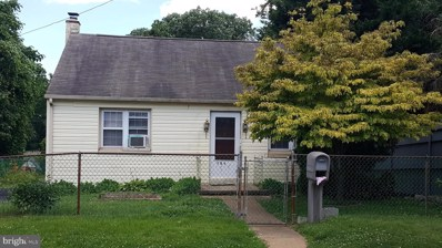 704 East Avenue, New Castle, DE 19720 - #: DENC481634