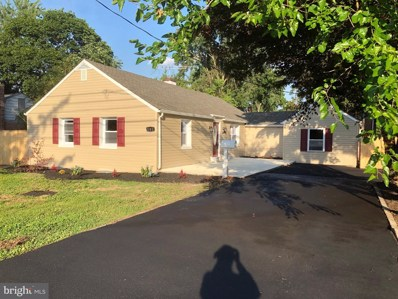 502 Springhill Avenue, Wilmington, DE 19809 - #: DENC481718