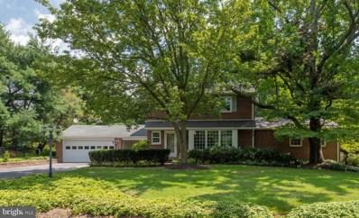 1515 Grayrock Drive, Wilmington, DE 19803 - #: DENC481820