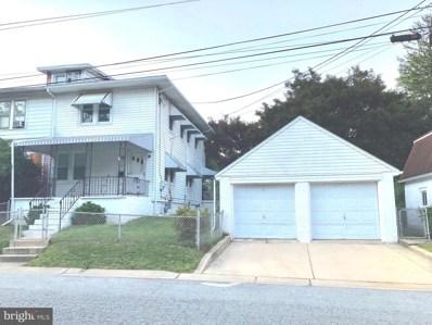 213 Odessa Avenue, Wilmington, DE 19809 - #: DENC481978