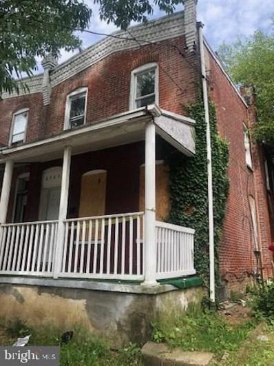 2303 N Pine Street, Wilmington, DE 19802 - #: DENC482036