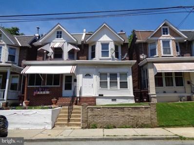 2907 N Tatnall Street, Wilmington, DE 19802 - #: DENC482352