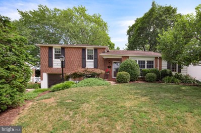 312 Pinehurst Road, Wilmington, DE 19803 - MLS#: DENC483070