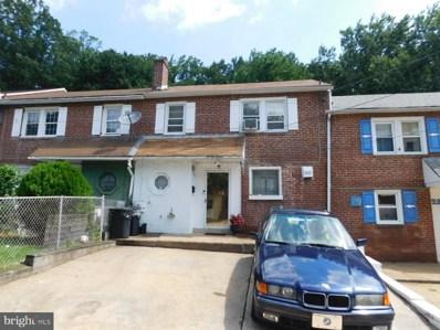 27 N Rodney Drive, Wilmington, DE 19809 - #: DENC483198