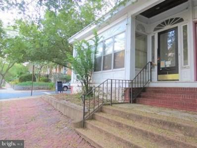 901 N Franklin Street UNIT 3, Wilmington, DE 19806 - #: DENC483200