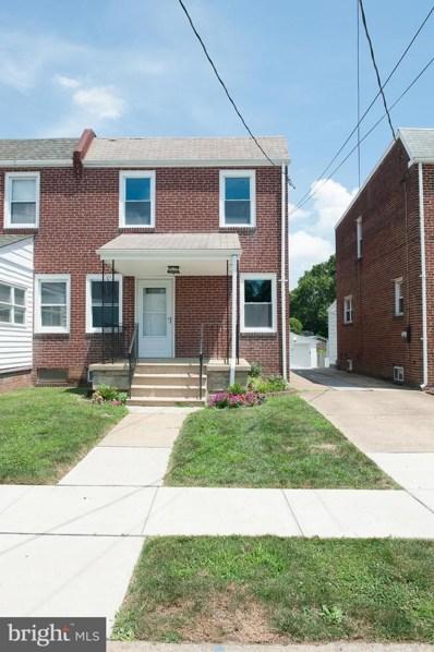 8 Central Avenue, Wilmington, DE 19805 - #: DENC483346