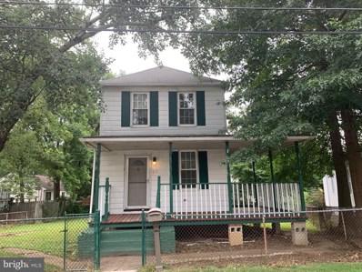 63 Taylor Avenue, Wilmington, DE 19804 - #: DENC483738