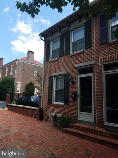 1911 Lovering Avenue, Wilmington, DE 19806 - #: DENC483998