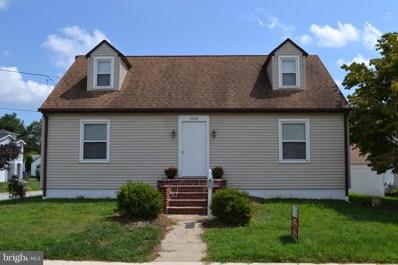 3420 Cranston Avenue, Wilmington, DE 19808 - #: DENC484086