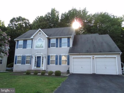 19 Split Rail Lane, Newark, DE 19702 - #: DENC484316