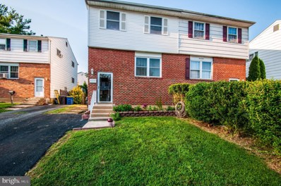 15 Booker Circle, New Castle, DE 19720 - #: DENC484472