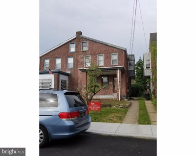 210 W 36TH Street, Wilmington, DE 19802 - #: DENC484584