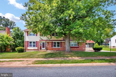 18 Wheatfield Drive, Wilmington, DE 19810 - #: DENC484600