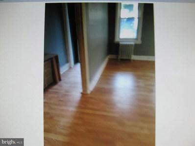 2410 Lamotte Street, Wilmington, DE 19802 - #: DENC484710