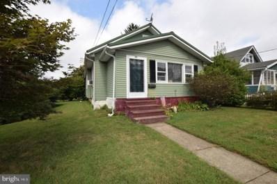 1100 Prospect Avenue, Wilmington, DE 19808 - #: DENC485394