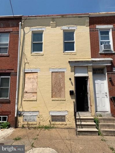 909 Kirkwood Street, Wilmington, DE 19801 - #: DENC485452