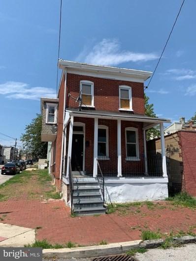 1 S Franklin Street, Wilmington, DE 19805 - #: DENC485466