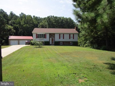 53 Loblolly Lane, Middletown, DE 19709 - #: DENC485500