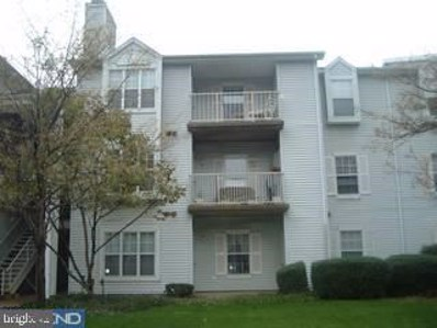 402 Ashton Lane, New Castle, DE 19720 - #: DENC485522