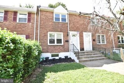 3039 W Court Avenue, Claymont, DE 19703 - #: DENC485746