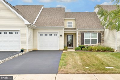 27 Lattice Lane, Middletown, DE 19709 - #: DENC485786