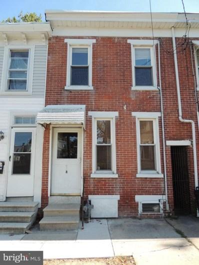 918 Wright Street, Wilmington, DE 19805 - #: DENC486194