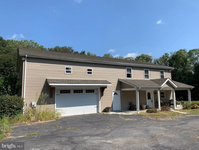 1381 Pole Bridge Road, Middletown, DE 19709 - #: DENC486264