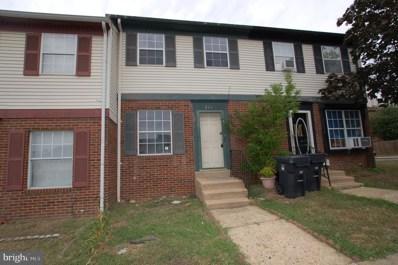 503 W 3RD Street, Wilmington, DE 19801 - #: DENC486430