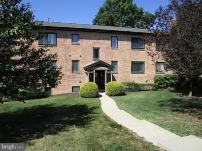 8905 Westview Road UNIT 8905, Wilmington, DE 19802 - #: DENC486438