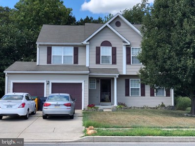 13 Brady Circle, Middletown, DE 19709 - #: DENC486464