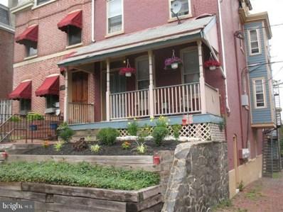 1201 W 9TH Street, Wilmington, DE 19806 - #: DENC486466