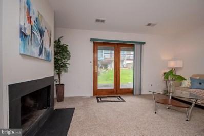 3211 Emerald Place, Wilmington, DE 19810 - #: DENC486544