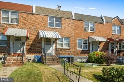 1205 Sycamore Avenue, Wilmington, DE 19805 - #: DENC486658