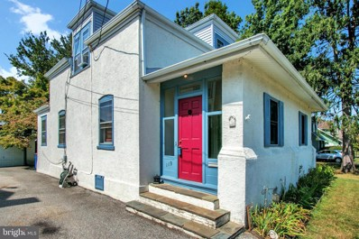 119 Roselawn Avenue, Wilmington, DE 19805 - #: DENC486836