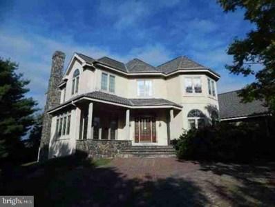 1 Alders Lane, Wilmington, DE 19807 - #: DENC487176