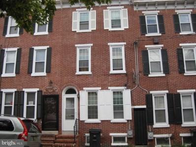 830 N Madison Street, Wilmington, DE 19801 - #: DENC487300