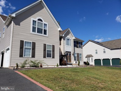 125 Portside Court, Bear, DE 19701 - #: DENC487786