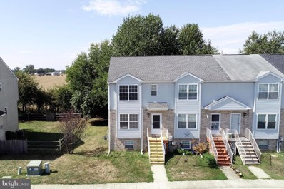 188 Vincent Circle, Middletown, DE 19709 - #: DENC487788