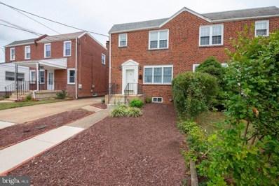 10 Central Avenue, Wilmington, DE 19805 - #: DENC488046