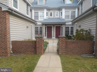 1108 Braken Avenue, Wilmington, DE 19808 - MLS#: DENC488132