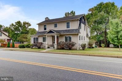 200 Silverside Road, Wilmington, DE 19809 - #: DENC488306